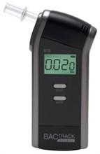 BACtrack Breathalyzers bactrack s70
