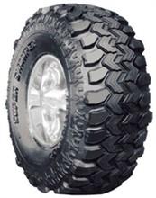 31 Inch Super Swamper Tires interco ssr 50r