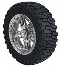 Super Swamper Tires for 20 Inch Rims interco m16 33r
