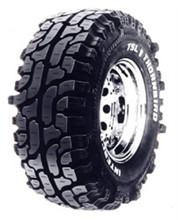 Super Swamper Tires for 16 Inch Rims interco t 332