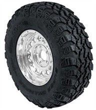 Super Swamper Tires for 16 Inch Rims interco ind 16