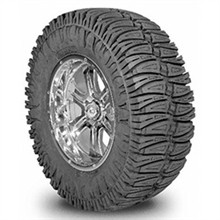 Super Swamper TrXus STS Tires interco sts 17