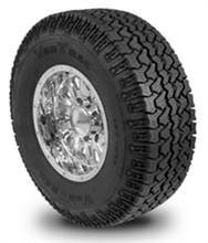Super Swamper VorTrac Tires interco vor 33r