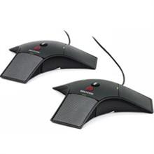 Polycom Microphone Extension Pods polycom 2200 40040 001