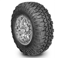 Super Swamper TrXus MT Tires interco rxm 06r