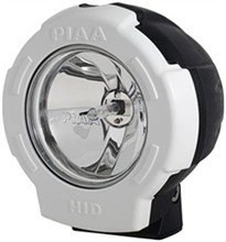 PIAA High Intensity Discharge Lamp Kits piaa 08004