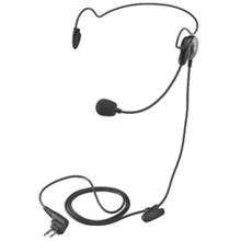 Motorola Headsets motorola u5500m