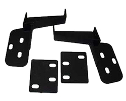 Bumper Brackets performance accessories b kit2
