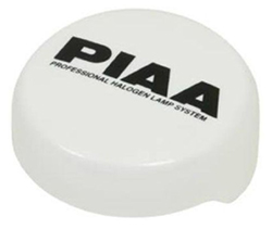 PIAA Lamp Covers piaa 44010