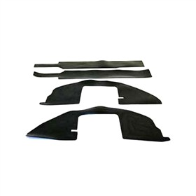 performance accessories 6423