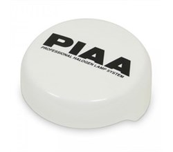 PIAA Lamp Covers piaa 45100