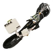 PIAA Wiring Harness piaa 22050