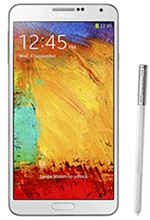 Samsung Galaxy Note 3 N9000 samsung galaxy note 3 white