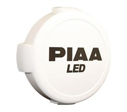 PIAA Lamp Covers piaa 45700