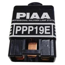 PIAA Relay Units piaa 33046