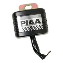 PIAA Relay Units piaa 33260