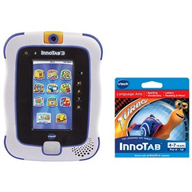 VTech 80 157800 and 80 232300