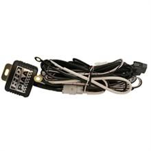 PIAA Wiring Harness piaa 34260