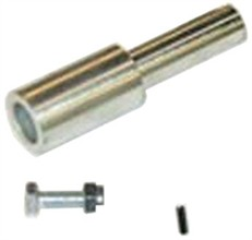 Performance Accessories Shift Extensions performance accessories 3700