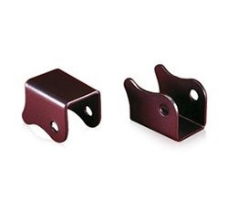 Performance Accessories Shock Mounts Pins performance accessories sm 2100