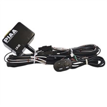 piaa wiring harness at piaa factoryoutletstore com piaa wiring harness piaa 34400