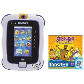 VTech 80 157800 and 80 230800