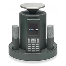 Aastra Conference Phones aastra s850i