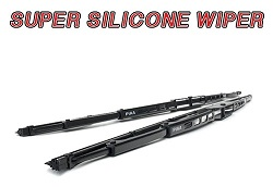 16 19 Inch PIAA Wiper Blades  piaa 95040