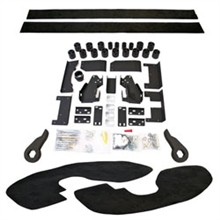 Performance Accessories Premium Lift Systems performance accessories pls112