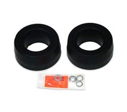 Performance Accessories Leveling Kits performance accessories DL222PA
