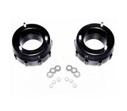 Performance Accessories Leveling Kits performance accessories DL221PA