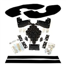 Performance Accessories Premium Lift Systems performance accessories pls109