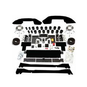 performance accessories pls708
