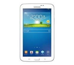 Samsung Galaxy Phones samsung galaxytab3 wifi white