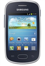 Samsung Galaxy Phones samsung galaxystar