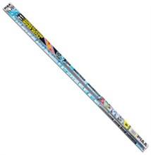 PIAA Wiper Refills piaa 94035