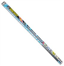 PIAA Wiper Refills piaa 94065