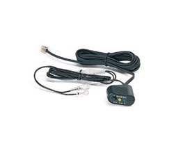 Escort Smart Cords  escort smartcord direct wire