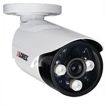 Lorex Vandal Resistant Security Cameras  lorex lbc7032f