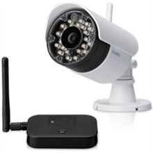 Lorex Wireless Security Cameras  lorex lw2231