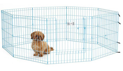 Midwest Dog Exercise Pens midwest lifestagepenfash