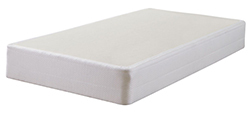 Serta Accessories serta boxspring