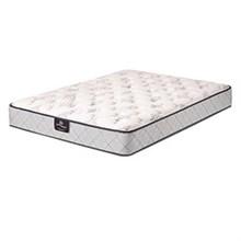 Serta Twin Size Luxury Firm Mattress Only serta vanburg firm mattress only