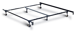 Serta Accessories serta bed frame