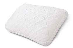 Serta Pillows  serta icomfort scrunch pillow travel