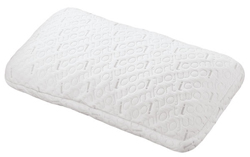 Serta Pillows  serta icomfort scrunch pillow