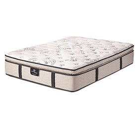 serta darlington spt mattress only
