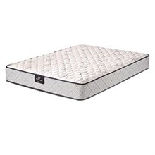 Serta King Size Mattresses  serta wainwright firm mattress king size