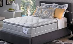 Serta Perfect Sleeper Queen Size Mattresses  serta huxley spt
