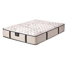 Serta California King Size Luxury Firm Mattress Only serta green acres firm mattress only